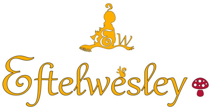 Eftelwesley
